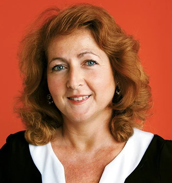 Yoga to reduce neck and shoulder fat