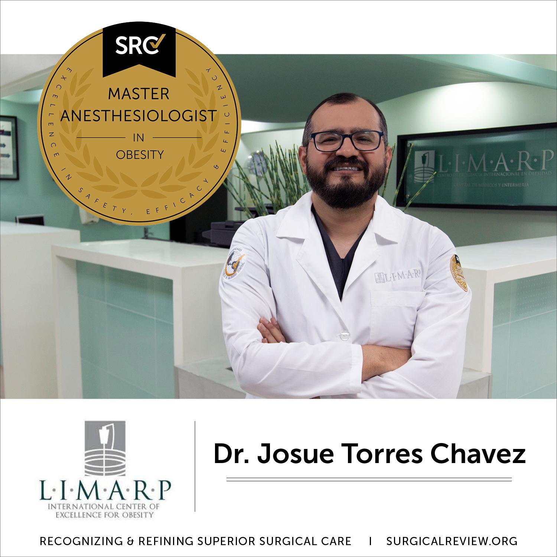 dr.chavez
