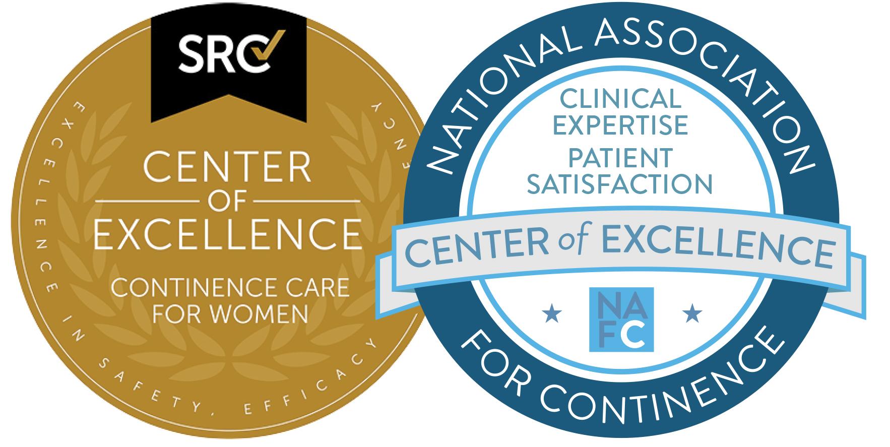 NAFC Continence Care